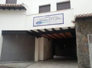 Piso en calle El Cuarzo, nº S/N